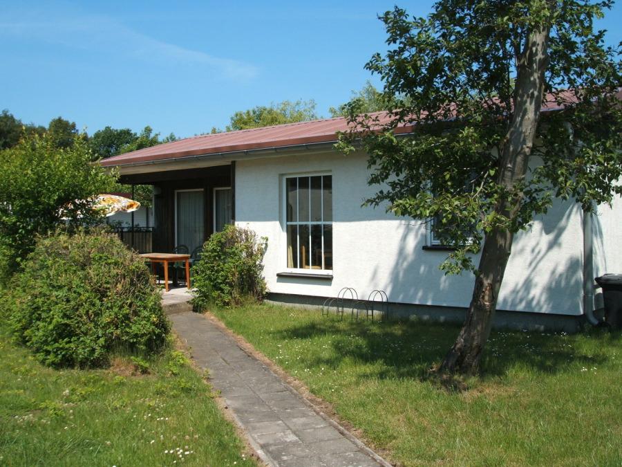 bungalowsiedlung krull bungalow ohne anbau. Black Bedroom Furniture Sets. Home Design Ideas